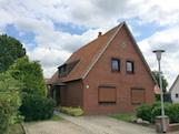 Mehrfamilienhaus Im Winkel 2 27777 Ganderkesee