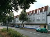 Wohn- und Geschäftshaus Lindenstr. 66-70 28755 Bremen