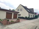 Zweifamilienhaus Lübecker Weg 38 27751 Delmenhorst