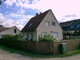 Zweifamilienhaus Winkelweg 8 27777 Ganderkesee